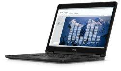 Dell Latitude E7470 (FF5MH)