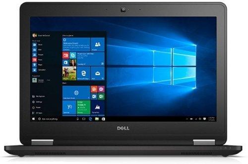 Dell Latitude E7270 (30W3H)