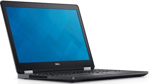 Dell Latitude E5570 (18068152-6)