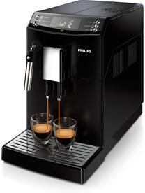Philips HD8844