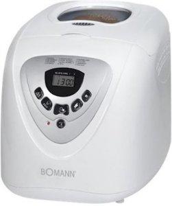Bomann 605660