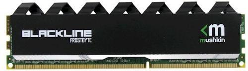 Mushkin Blackline DDR3 8GB