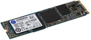 Kingston SSDNow M.2 2280 G2 480GB