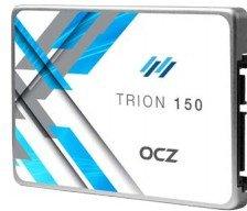 OCZ Trion 150 120GB