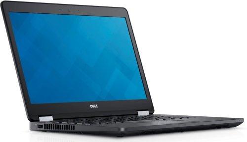 Dell Latitude E5470-5750