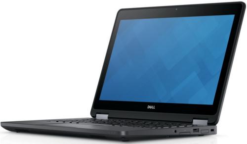 Dell Latitude E5270-5613