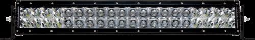 Rigid Industries E30