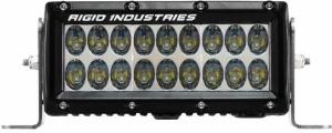 Rigid Industries E2-6