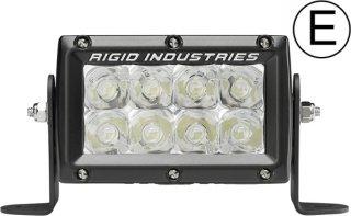 Rigid Industries E4
