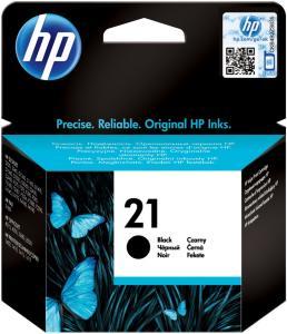 HP 21 c9351ae
