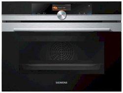 Siemens CS656GBS1