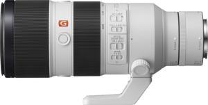 Sony FE 70-200mm F2.8 GM OSS