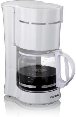 Melissa Coffee maker 1.2L