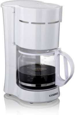 Melissa Coffee maker 1.2L
