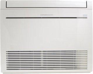 Mitsubishi Kirigamine FURO 4300