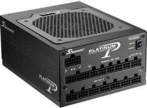 Seasonic Platinum 1050
