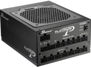 Seasonic Platinum 1050