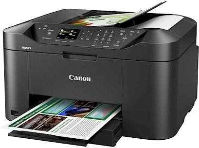 Canon 9538B021