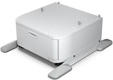 Epson WorkForce Pro Cabinet WF-8000