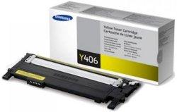 Samsung CLT-Y406S