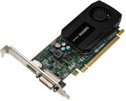 Lenovo NVIDIA Quadro K420 2GB