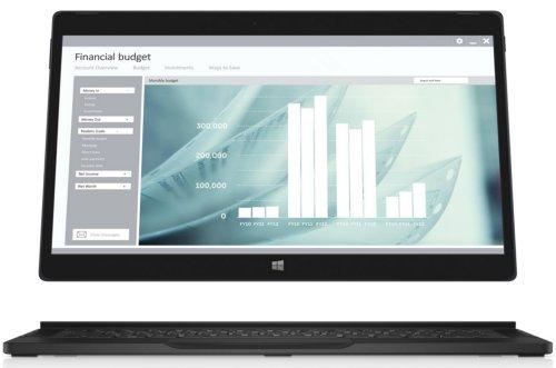 Dell Latitude 7275 (GGVJW)