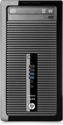 HP ProDesk 400 G3 MT (P5K00EA#UUW)