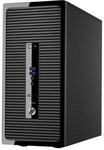 HP ProDesk 400 G3 MT (P5K04EA#UUW)