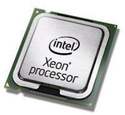 Intel CM8066201935807