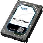 HGST Ultrastar 7K6000 4TB (0F22795)