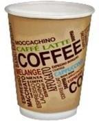 Gastro Line Cup 24cl