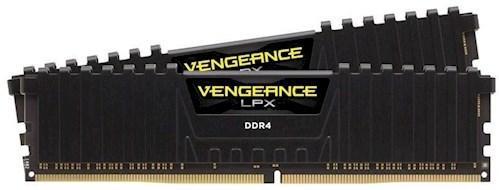 Corsair Vengeance LPX DDR4 4000MHz 8GB (2x4GB)