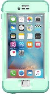 LifeProof NÜÜD iPhone 6/6s