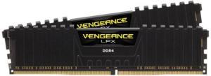 Corsair Vengeance LPX DDR4 2400MHz 16GB