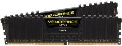 Corsair Vengeance LPX 16GB 2800MHz DDR4