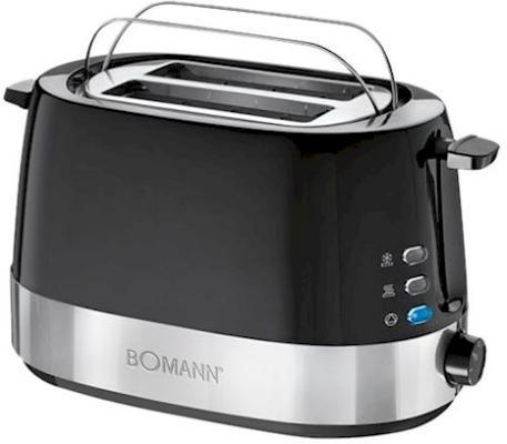 Bomann TA 1582 CB