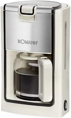 Bomann KA 1565 CB