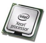 Intel Xeon E3-1280 V5