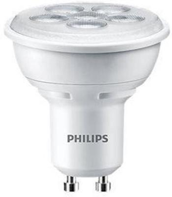 Philips LED bulb GU10