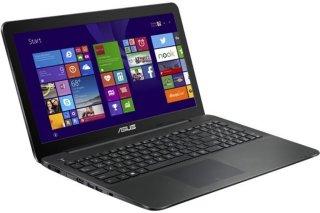 Asus X554LA-XO1277T