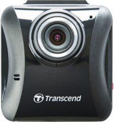 Transcend DrivePro 100