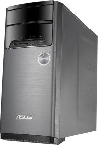 Asus M32BF-NR007T