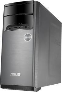 Asus M32CD-K-NR032T