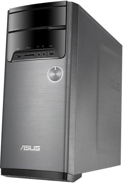Asus M32CD-K-NR034T