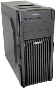 Antec GX200