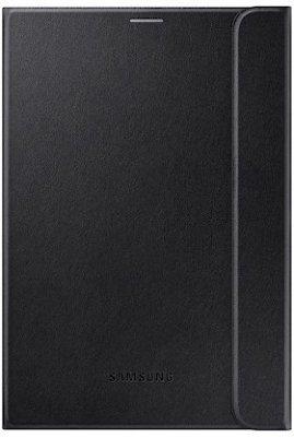 Samsung Book Cover Galaxy Tab S2 8.0 EF-BT715PBEGWW