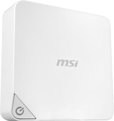 MSI Cubi 211NE Celeron 2GB 32GB