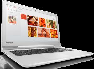 Lenovo IdeaPad 700 (80RU001KMX)