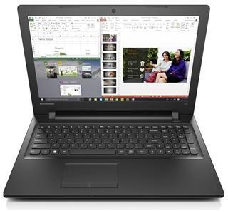 Lenovo IdeaPad 300 (80Q7002FMX)