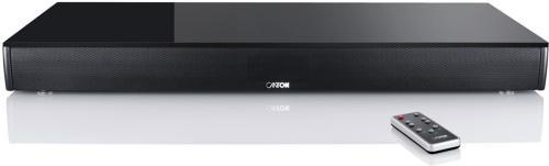 Canton DM75
